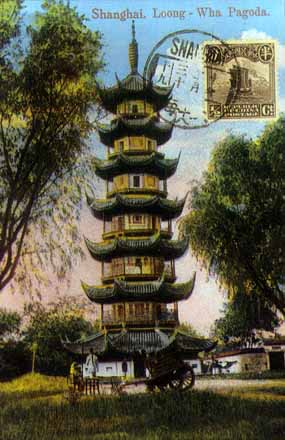 postcards10