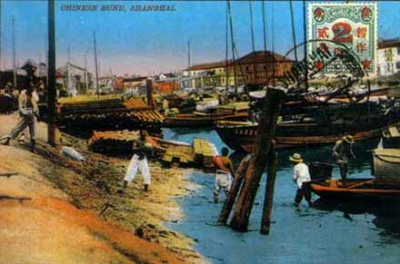 postcards12