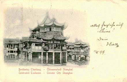 postcards13