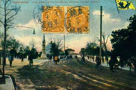 postcards24