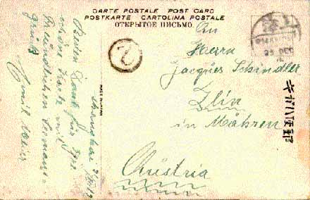postcards26