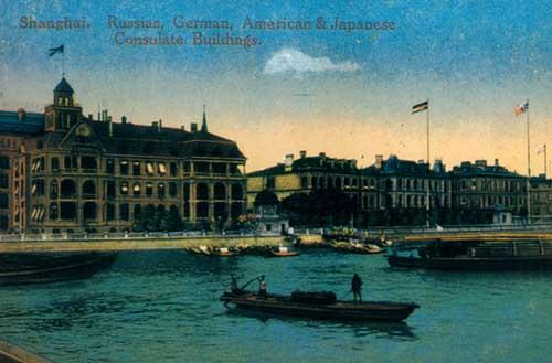 postcards29