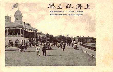 postcards30