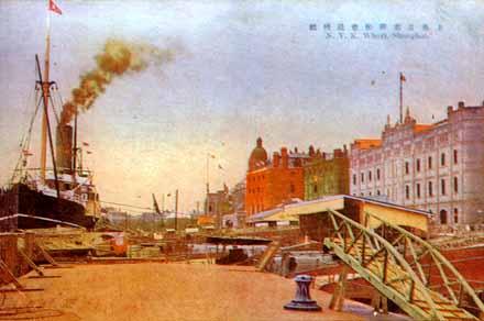 postcards5