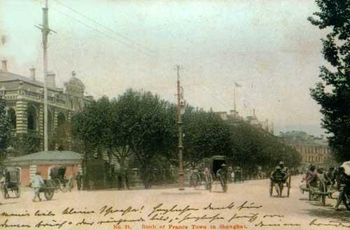 postcards8