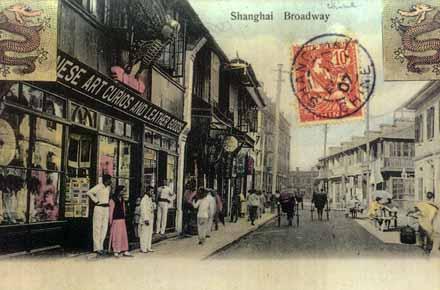 postcards9